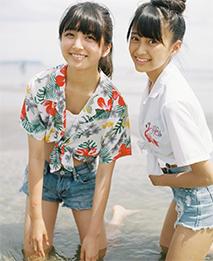 アイドリング!!! 11180号©2ch.netYouTube動画>8本 ->画像>469枚