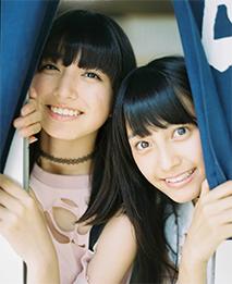 TIF2017 Tokyo Idol Festival 2017 反省会day33 YouTube動画>28本 ->画像>399枚